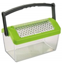 HABA® - Terra Kids - Forschen & Entdecken - Insektenbox