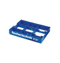 fischertechnik SCHULE Sortierbox 500