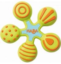 HABA® - Greifling Stern