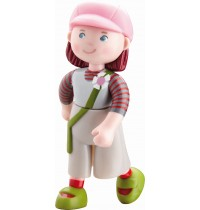 HABA® - Little Friends - Biegepuppe Elise