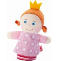 HABA® - Fingerpuppe Prinzessin
