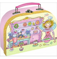 Coppenrath - Prinzessin Lillifee - Backset