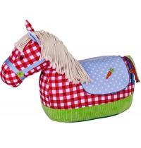 Die Spiegelburg - Sitz-Pferdchen BabyGlück