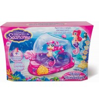 Goliath Toys - Robo Seahorse Playset
