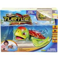 Goliath Toys - Robo Turtle