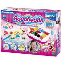 Aquabeads - Starter-Set