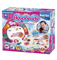 Aquabeads - Künstlerkoffer