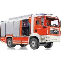 Wiking - Feuerwehr - Rosenbauer AT