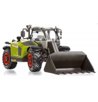 Wiking - Claas Scorpion 7044 Teleskoplader