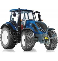 Wiking - Valtra T214
