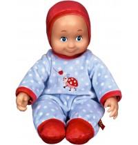 Die Spiegelburg - Babypuppe Janni BabyGlück, 30 cm