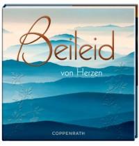 Coppenrath Verlag - BelLibri: Beileid von Herzen
