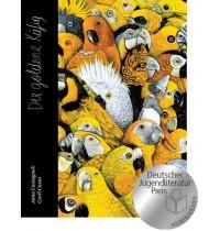 Bohem - Der goldene Käfig