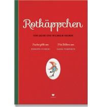 Bohem - Rotkäppchen
