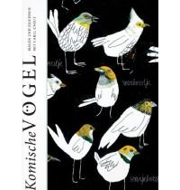 Bohem - Komische Vögel
