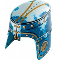 Lion Touch - Helm, Edler Ritter