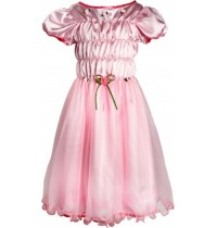 Lion Touch - Kleid, Prinzessin Rose