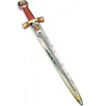Lion Touch - Schwert, Prinz Löwenherz