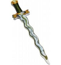 Lion Touch - Schwert, Drachentöter