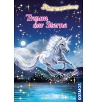 KOSMOS - Sternenschweif - Traum der Sterne, Band 47