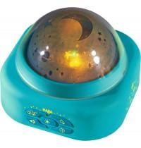 HABA® - Schlummerlicht Sternengalaxie