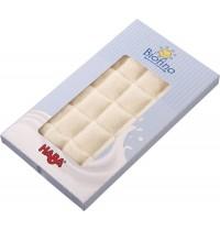 HABA® - Biofino - Weiße Schokolade