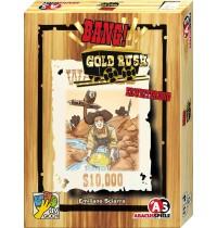 ABACUSSPIELE - BANG! Gold Rush Erweiterung