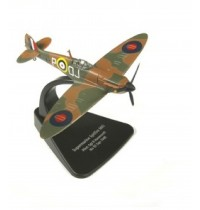 Herpa - Royal Air Force Supermarine Spitfire MkI