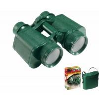 Navir - Fernglas grün - Special 40