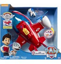 Spin Master - Paw Patrol Air Patroller Plane
