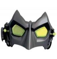 Spin Master - Spy Gear - Batman Night Goggle Mask