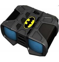 Spin Master - Spy Gear - Batman Night Scope