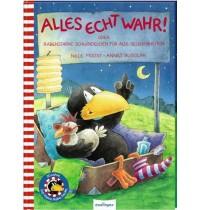 Thienemann-Esslinger Verlag - Alles echt wahr! Jubiläums-Ausgabe