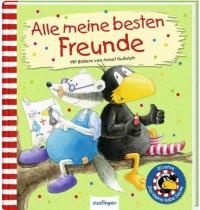 Thienemann-Esslinger Verlag - Alle meine besten Freunde