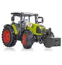Wiking - Claas Arion 420