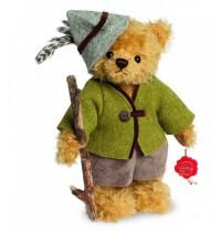 Teddy Hermann - Sammlerbären - Peter, 25 cm