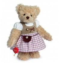 Teddy-Hermann - Sammlerbären - Therese, 27 cm
