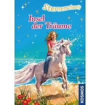 KOSMOS - Sternenschweif - Insel der Träume, Band 49