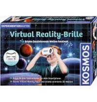 KOSMOS - Virtual Reality-Brille