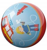 HABA® - Ball Feuerwehr-Einsatz