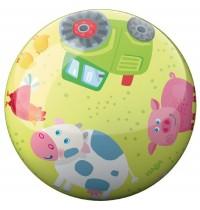 HABA® - Ball Bauernhof-Tiere