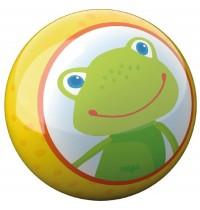 HABA® - Ball Frosch