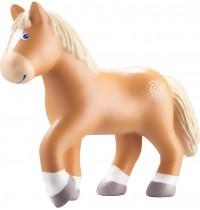 HABA® - Little Friends - Pferd Leopold
