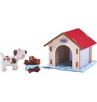HABA® - Little Friends - Hund Lucky