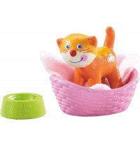 HABA® - Little Friends - Katze Kiki