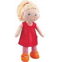HABA® - Puppe Annelie, 30 cm