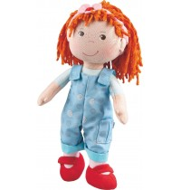HABA® - Puppe Isabelle, 30 cm