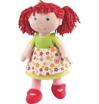 HABA® - Puppe Liese, 30 cm