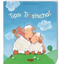 HABA® - Tipsi Trostschaf