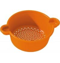 HABA® - Sieb, orange